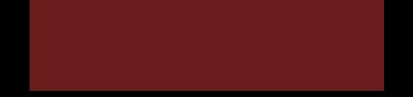 (ne) VĚŘ MI! Logo